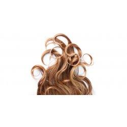 Barvení vlasů - Henna - blond  krabička 200g
