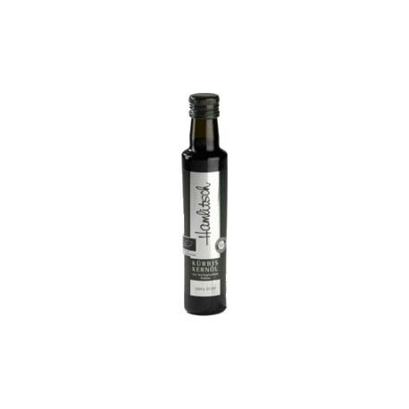 Bio dýňový štýrský olej, 250ml