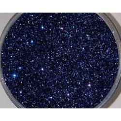 Glitter (třpytky)  DEEP OCEAN