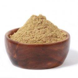 Prášek (pudr) urucum