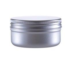 50ml miska hliník