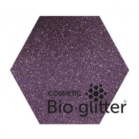 Bioglitter® violet