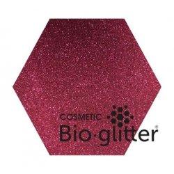 Bioglitter® zlatá