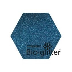 Bioglitter® Modrá(ocean blue)