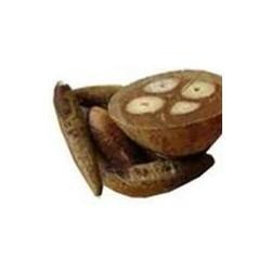 Babassu olej panenský, lisovaný za studena