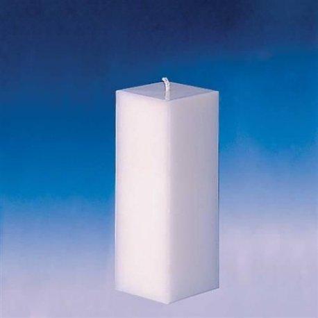 KVÁDR 60 x 160 mm  Forma na svíčky