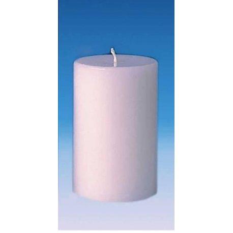 Zylinder ohne Spitze Ø 8,2, 13 cm