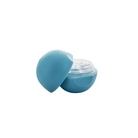 Blaues Ei auf Lippenstift 7,4 ml