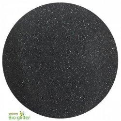 Bioglitter® černá 006