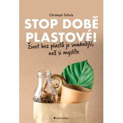 Stoppzeit Plastik