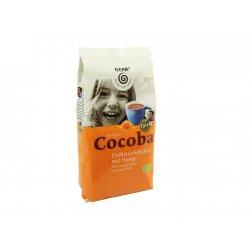 Čokoláda instantní, horké kakao 1kg