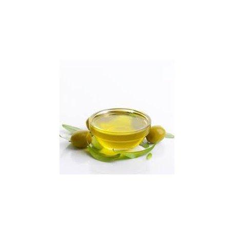 OliveM 300 - palm free