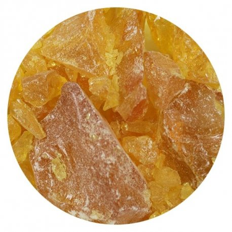 Borovicová pryskyřice, Gum Rosin, 100g