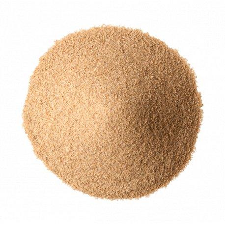 Exfoliant ořechový prášek, 50g