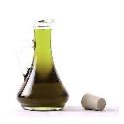 Vavřínový olej, 50ml