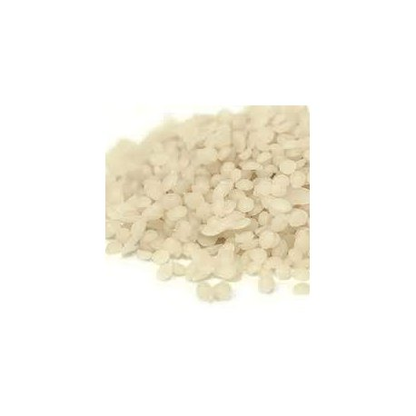 Myristyl-Myristat, 50 g