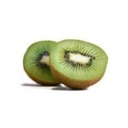 Kiwi olej