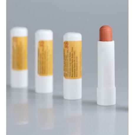 Lippenbalsam - orange
