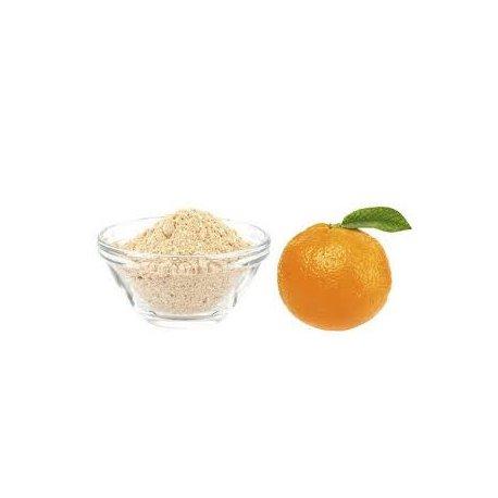 Citrusový pektin (100g)