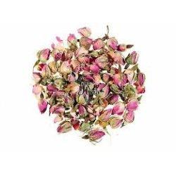 Rose Blütenblätter