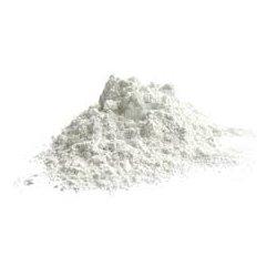 Exfoliant sopečný písek (popel), 100g