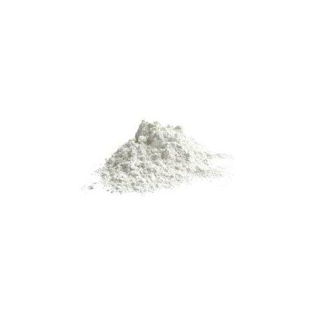 Exfoliant sopečný písek, 100g