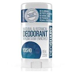 Natürliches festes Deodorant - YOISHO