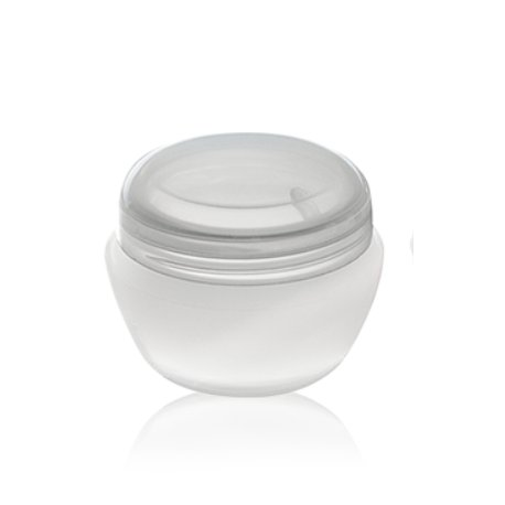 Kosmetický kelímek na krém 5-50ml