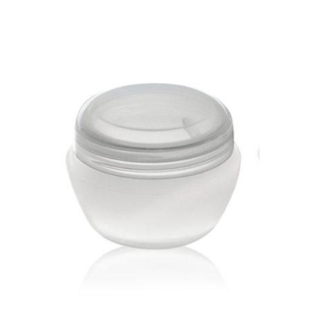 Kosmetikcremebecher 5-50ml