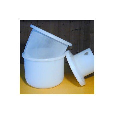 KADOVA gouda 1,5 - 2,5 kg