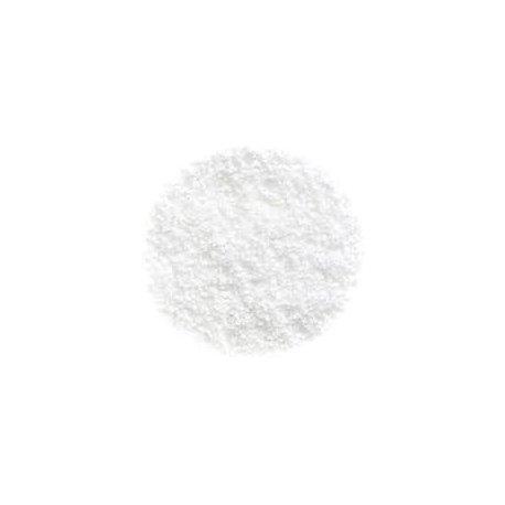 Alaun für Deodorant (Pulver)