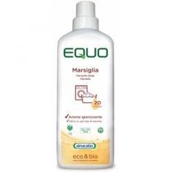 Mýdlo marseilské 1l EQUO & BIO Almacabio