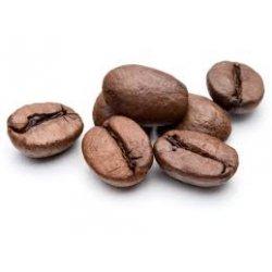 Kaffeeöl,  10ml