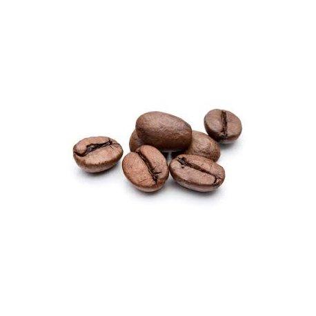 Kávový olej, 10ml