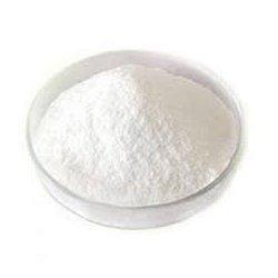 Kyselina azelaová