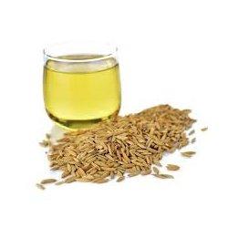 Rýžový olej (Olej z rýžových otrub)
