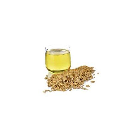 Reisöl (Reiskleieöl)