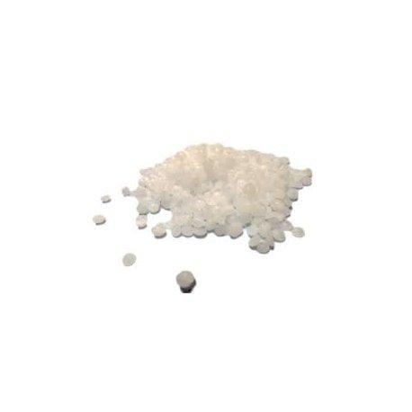 Řepkový vosk