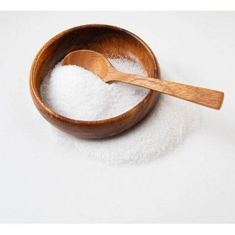 Březový cukr (xylitol), 500g