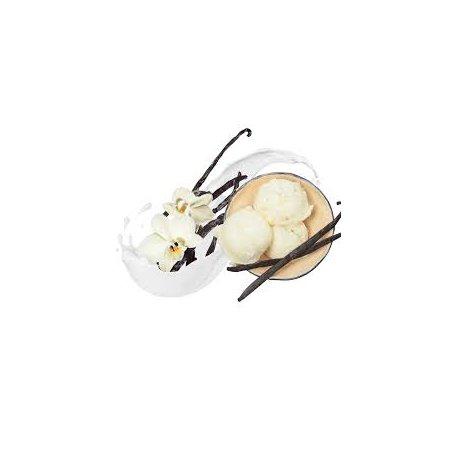 Svůdná vanilka
