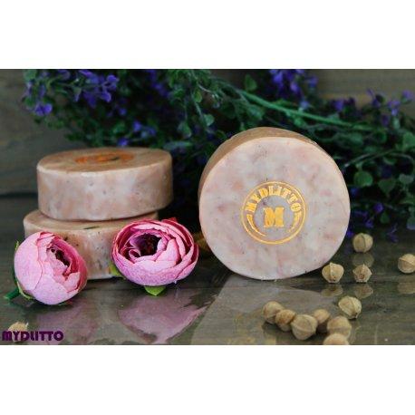 Acai Arroio soap - pleťové mýdlo