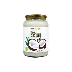 BIO natives Kokosöl