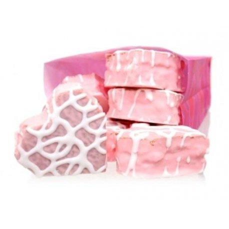 Pink Kisses Cosmetic Grade Fragrance Oil