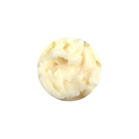 Meruňkové máslo