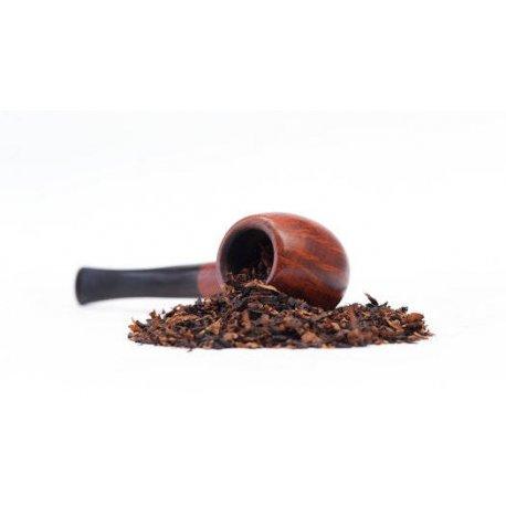 Tabak-Vanille-Kosmetik-Duftöl