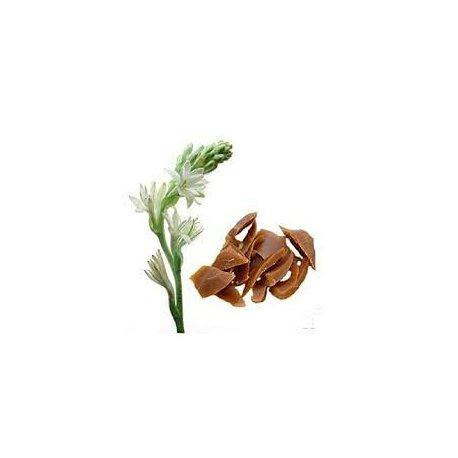 Blütenwachs Tuberose