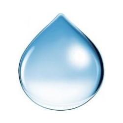 Emulgator: Wasser in Öl (kalt)