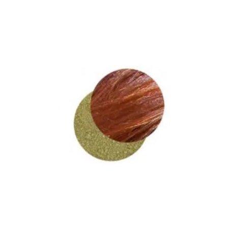 Barvení vlasů - Henna Egypt kaštanová 250g