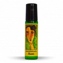 Elektra Parfum im praktischen Roll-On Applikator