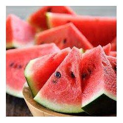 Wassermelonen-Trägeröl